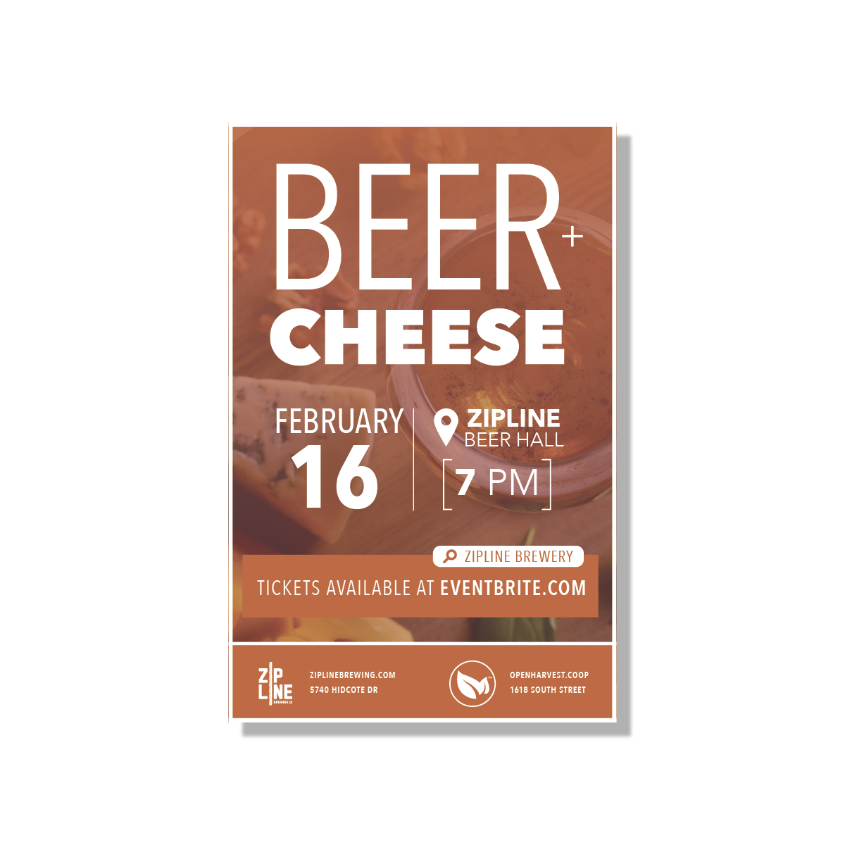 beer+cheese