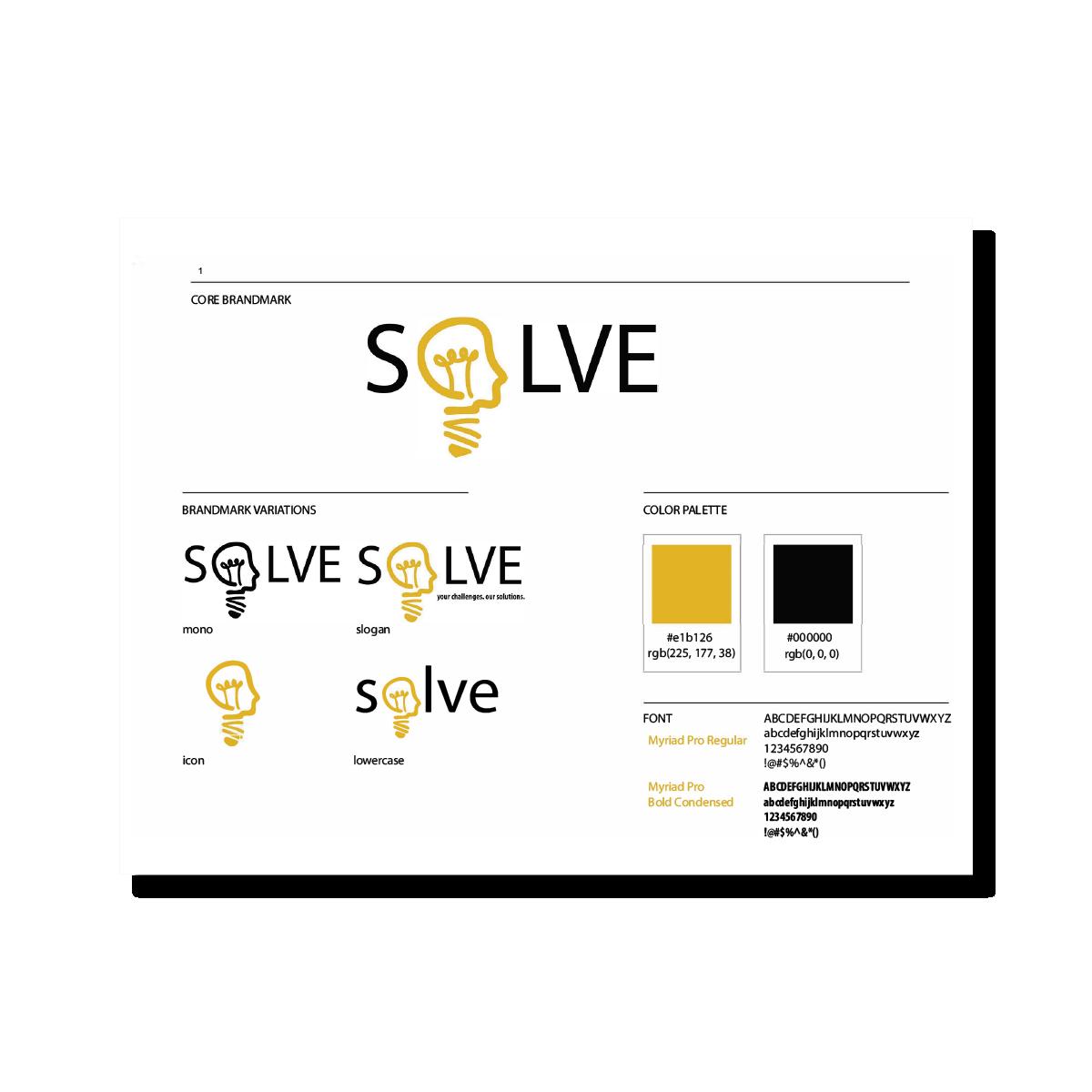 solve-logo